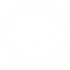 Travel Trust Association